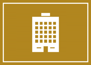 icone-bureaux