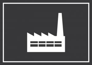 icone-industriel